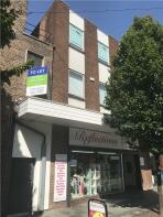 Photo of 3B Barrow Street, St. Helens, Merseyside, WA10