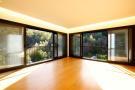 4 bed new Apartment in La Massana