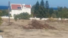 Plot in Lapta, Girne