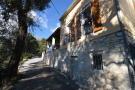 3 bedroom home for sale in Ionian Islands, Corfu...