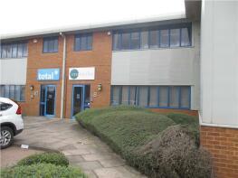 Photo of Unit 5 Wolseley Business Park, 8 Railton Road, Woburn Road Industrial Estate Kempston, Bedford, MK42