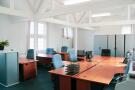 Office 29