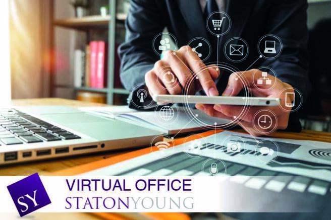 Virtual office (003).jpg