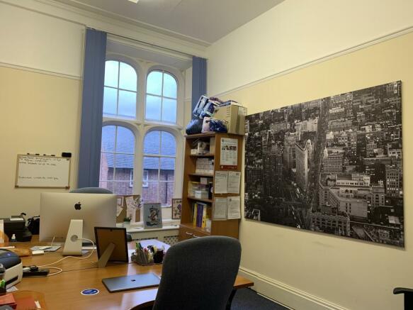 Office 6 CBC!.jpg