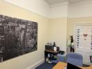 Office 6 CBC.jpg