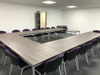 Office to rent in virtual office anglesey business centre - Rearrange my room virtual ...