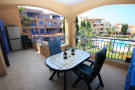 1 bed Apartment for sale in Kato Paphos, Paphos