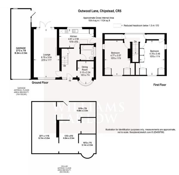 house-outwood-lane-chipstead-floorplan.jpg
