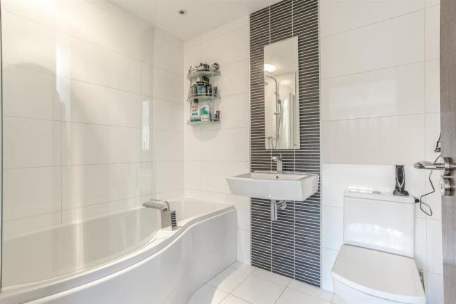 apartment-chesham-heights-st-monicas-road-kingswoo