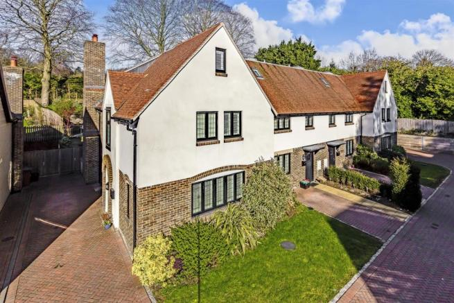 house-dacre-close-chipstead-coulsdon-106.jpg