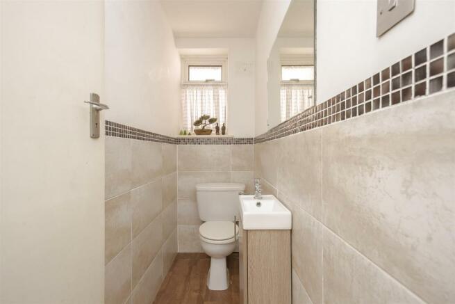House-tangier-way-Burgh-heath-112.jpg