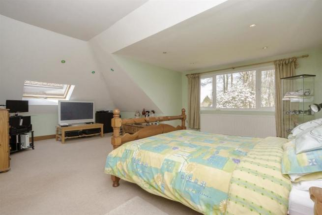 House-tangier-way-Burgh-heath-129.jpg