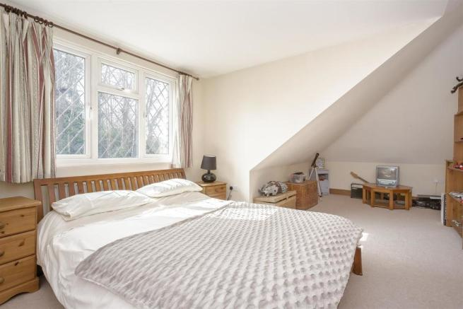 House-tangier-way-Burgh-heath-124.jpg