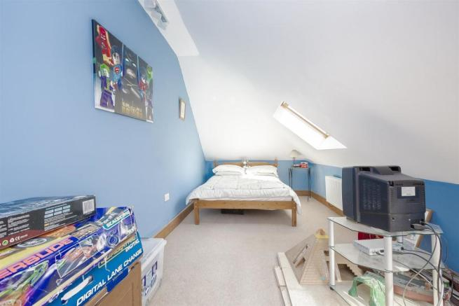 House-tangier-way-Burgh-heath-121.jpg