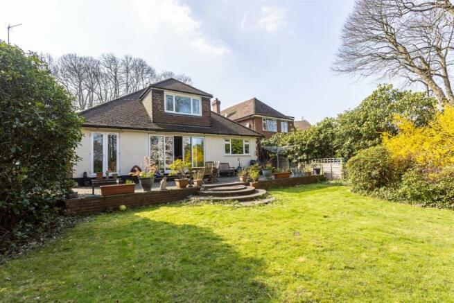 House-tangier-way-Burgh-heath-107.jpg