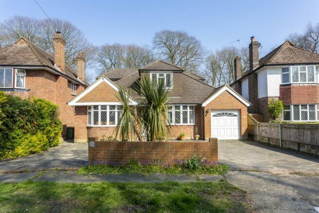 House-tangier-way-Burgh-heath-101.jpg
