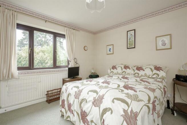 house-the-laurels-banstead-116.jpg