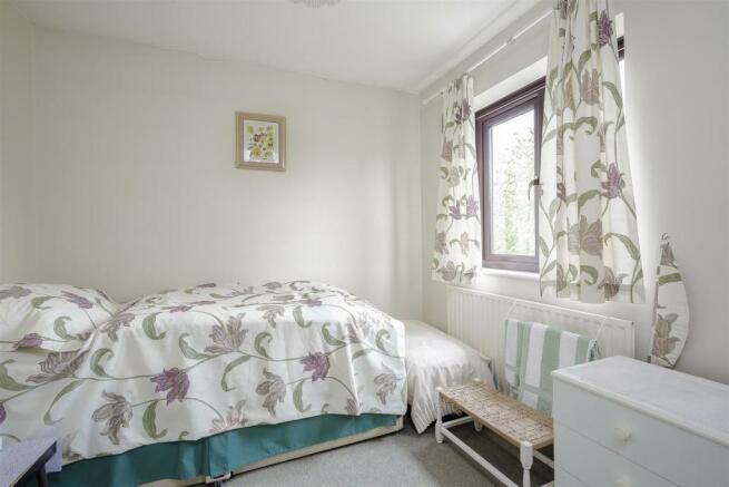 house-the-laurels-banstead-118.jpg