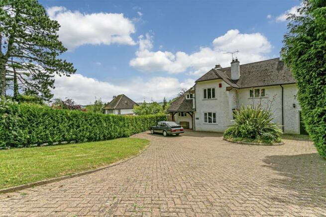 house-hollymeoak-road-chipstead-109.jpg
