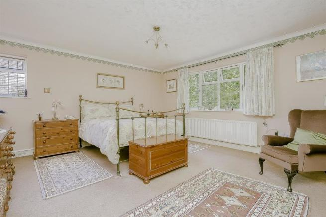 house-morton-tadworth-134.jpg