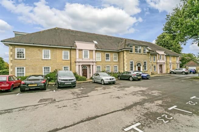 flat-holmewood-house-brighton-road-banstead-102.jp