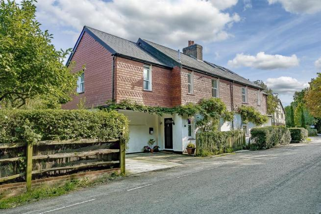 house-cottage-how-lane-chipstead-102.jpg