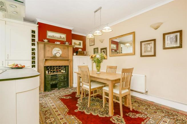 house-cottage-how-lane-chipstead-112.jpg