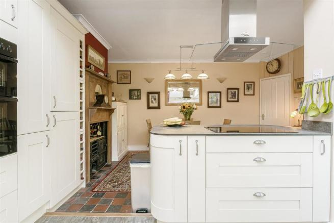 house-cottage-how-lane-chipstead-115.jpg