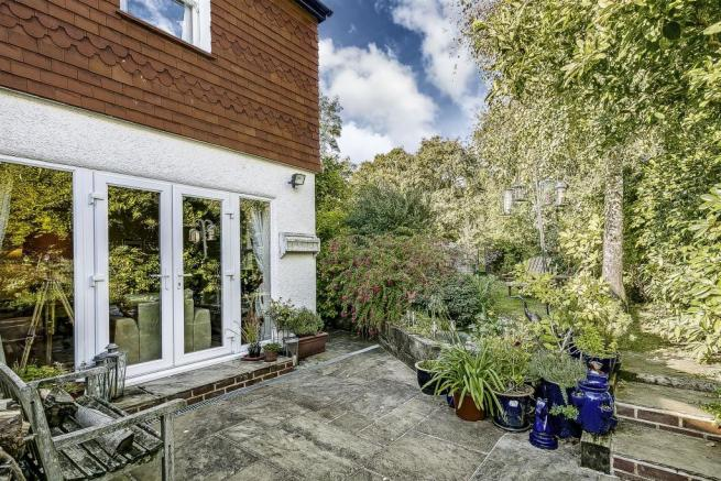 house-cottage-how-lane-chipstead-104.jpg