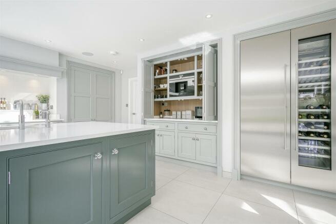house-longcroft-avenue-banstead-117.jpg