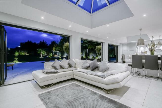 house-longcroft-avenue-banstead-158.jpg