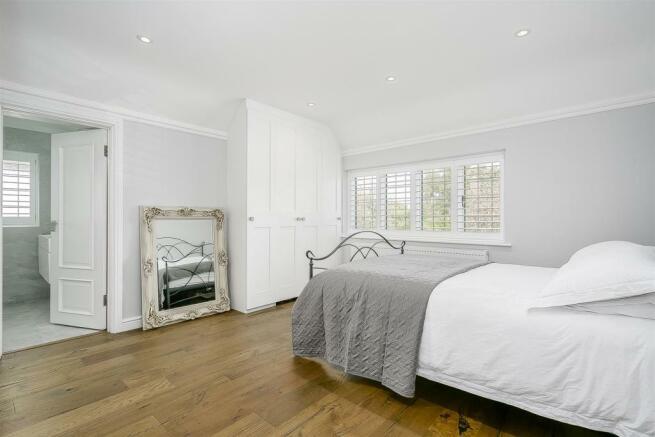 house-longcroft-avenue-banstead-134.jpg