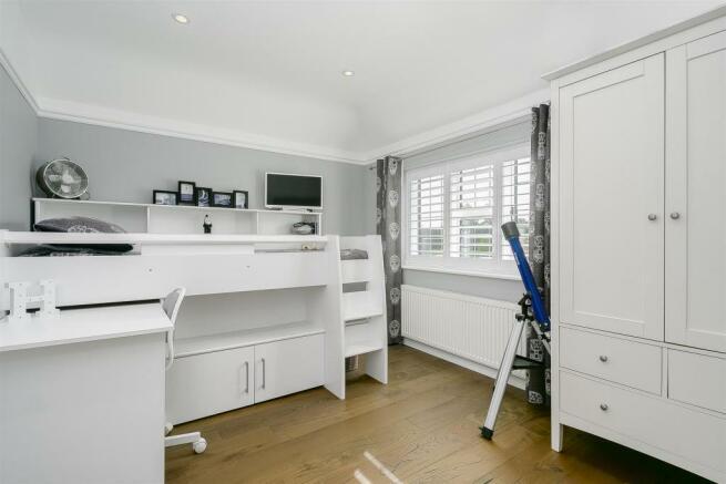 house-longcroft-avenue-banstead-138.jpg