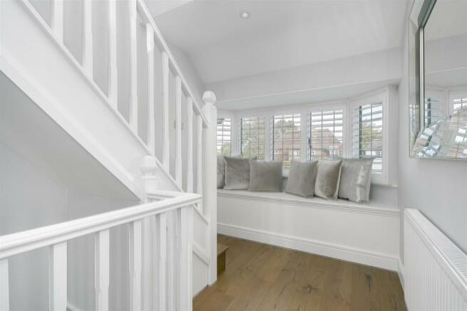 house-longcroft-avenue-banstead-140.jpg