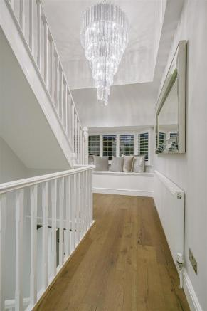 house-longcroft-avenue-banstead-160.jpg
