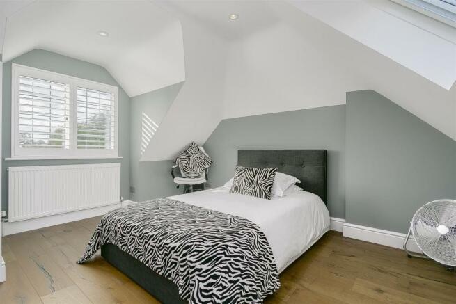 house-longcroft-avenue-banstead-144.jpg