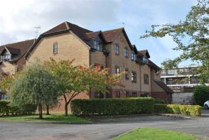 Photo of Milliners Court, The Croft, Loughton