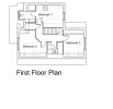 Plot 2 First Floor