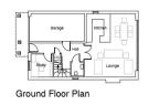 Plot 3 Ground Floor