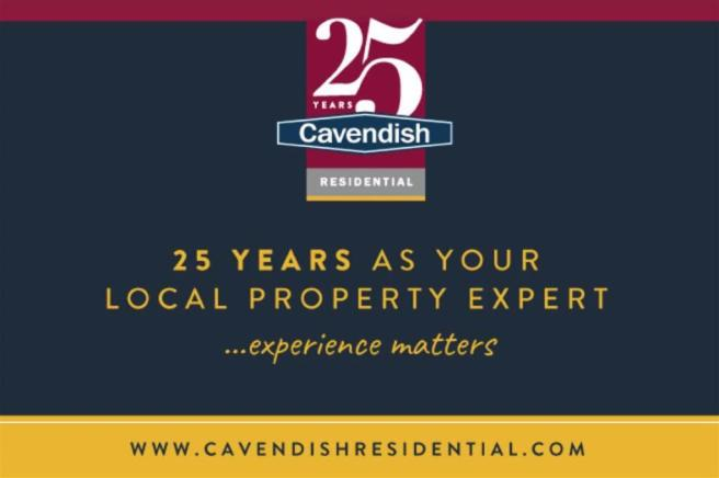 LOCAL PROPERTY EXPERT