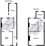 3 Hawthorne Villas, Ewloe.JPG
