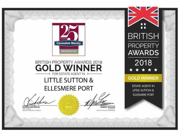 British Property Awards