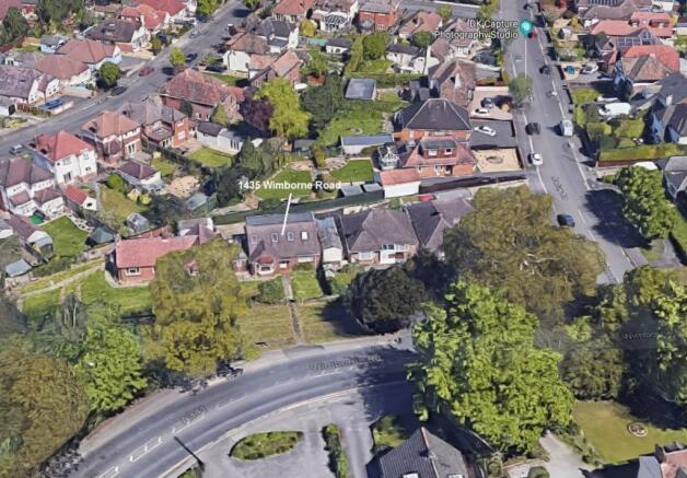 1435Wimborne.jpg