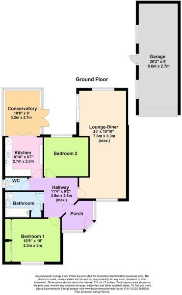 2Knighton floorplan.jpg
