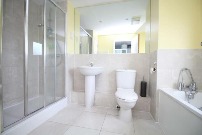 bathroom 2(1) - Copy