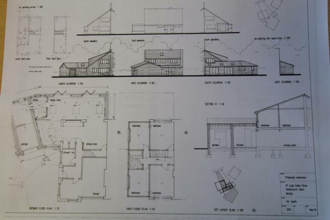 Planning Ref 16-06222-h