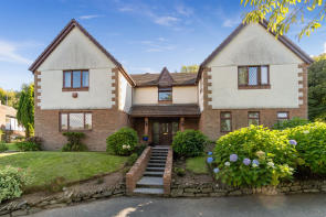 Photo of Riverside House, Riverside Walk, Tamerton Foliot, Plymouth, Devon, PL5 4AQ