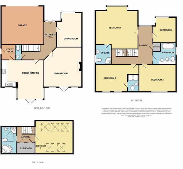 OakHouse112WoodhallWayBeverley-print.JPG