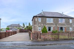 Photo of 32 Noltmire Road, Ayr, KA8 9ES