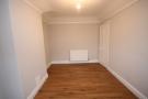 Bedroom 2, Rear